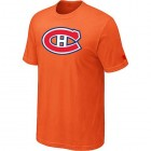 canadiens_005_36b58dc3d781daa2-140x140